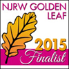 njrw golden leaf finalist 2015